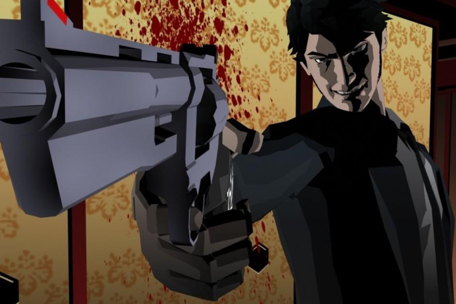 killer7 (1).jpg