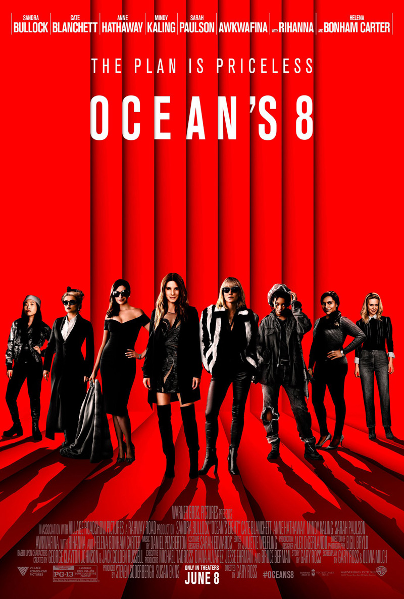 entertaining-new-trailer-for-oceans-8-breaks-down-the-cast-of-characters1