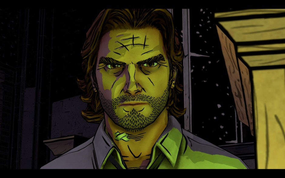 The-Wolf-Among-Us-Bigby-in-Green (1).jpg
