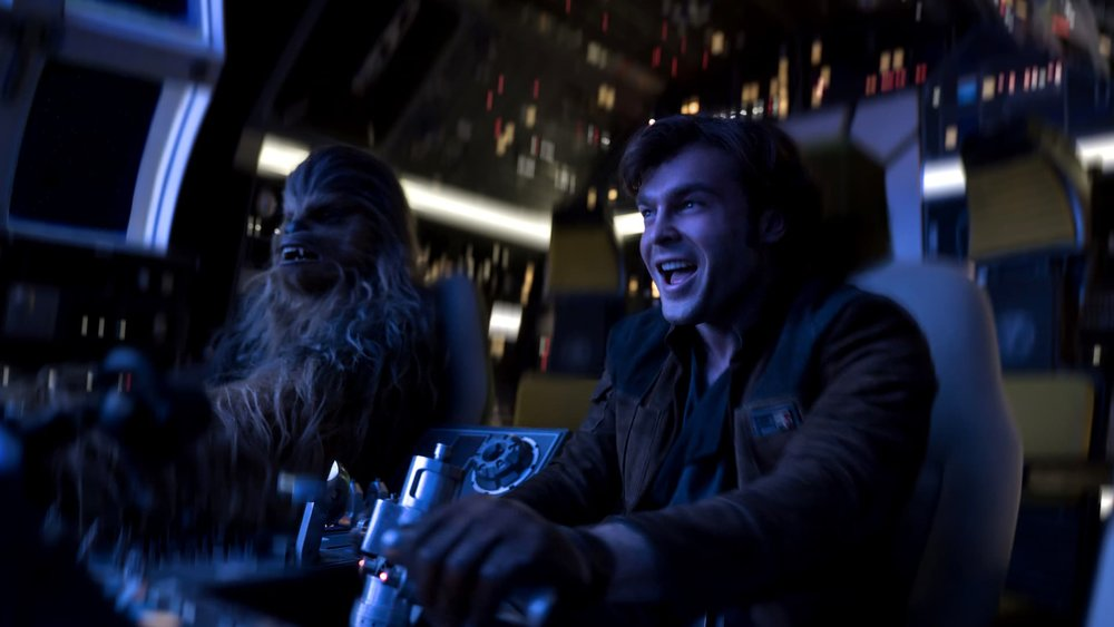 opinion-the-new-star-wars-films-need-to-tone-down-the-cheesy-humor-social.jpg