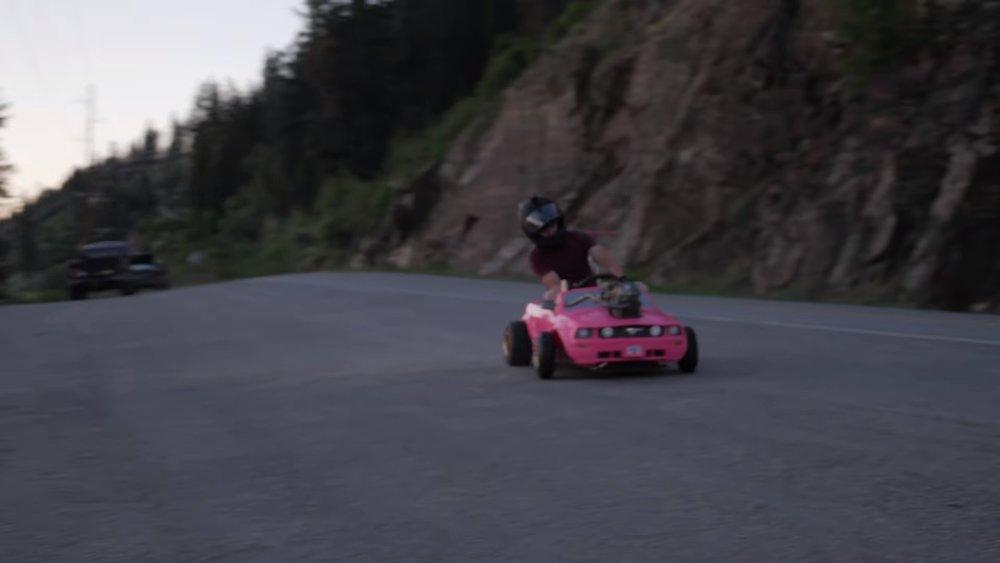 this-modded-barbie-power-wheels-car-can-reach-70-mph-social.jpg