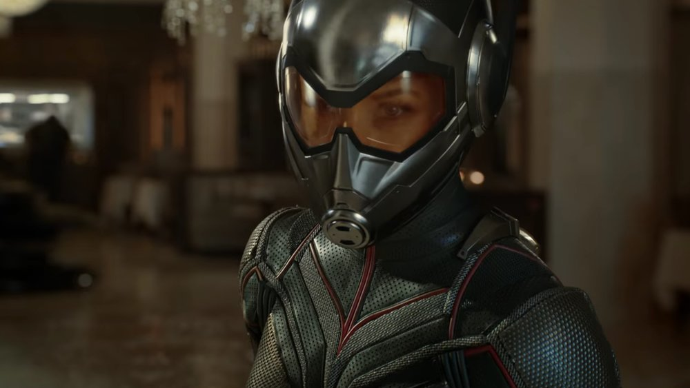 new-tv-spot-for-marvels-ant-man-and-the-wasp-lists-the-things-they-need-to-do-to-make-things-right-social.jpg