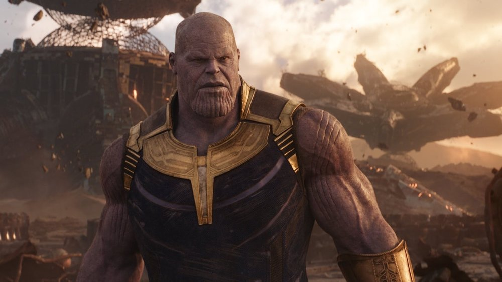 that-big-traumatic-moment-in-avengers-infinity-war-was-originally-supposed-to-happen-in-avengers-4-social.jpg