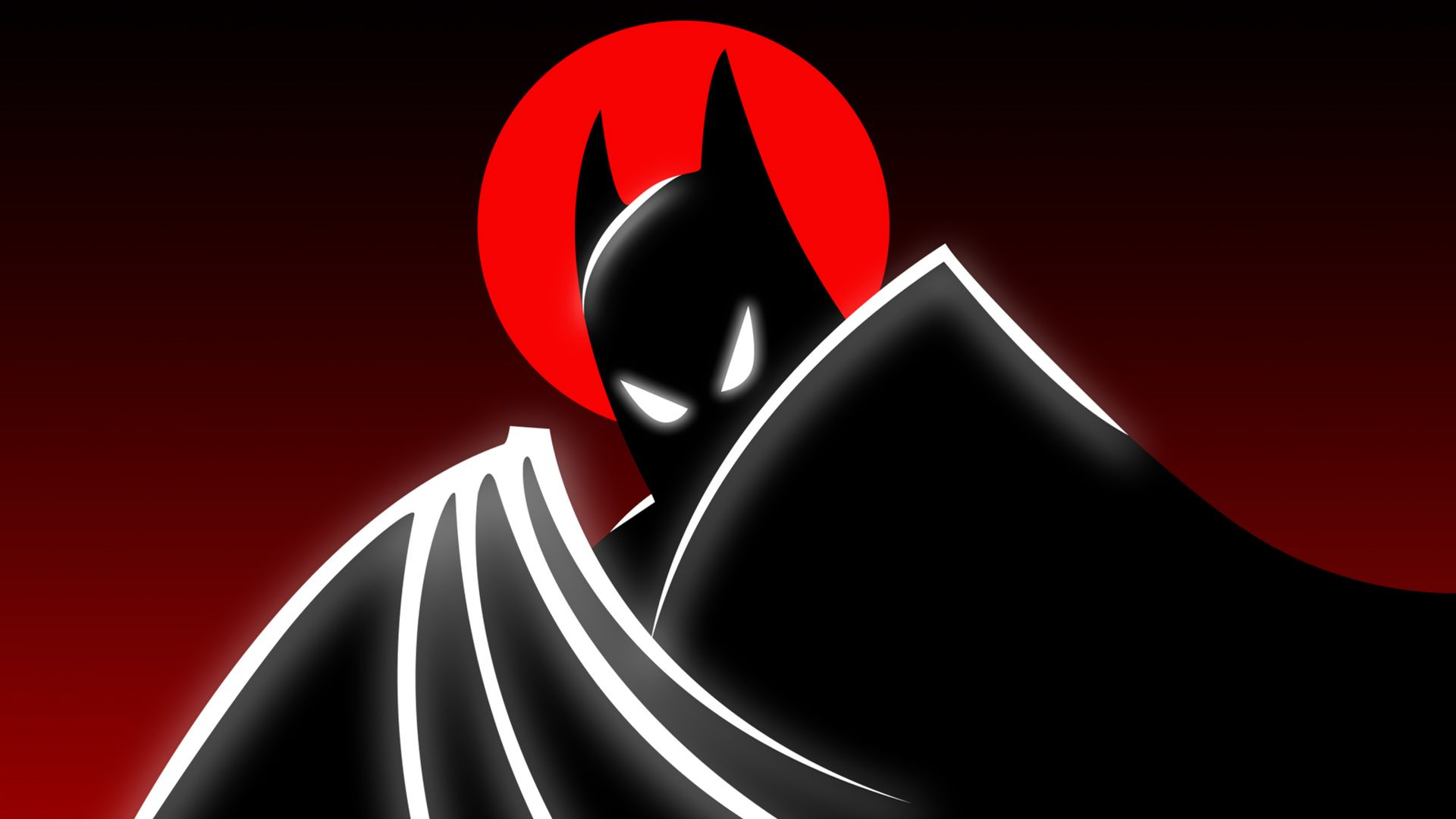 For many batman the animated series features the quintessential batman kevin conroy when fans are asked who their favorite batman is dont be surprised