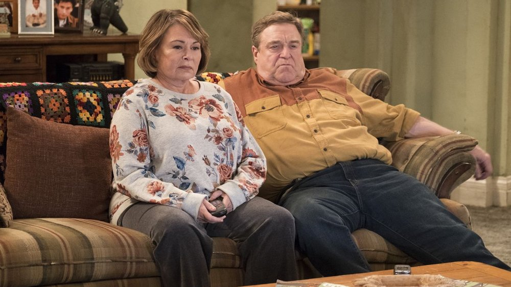 abc-cancels-roseanne-after-roseanne-barrs-racist-twitter-rant-social.jpg