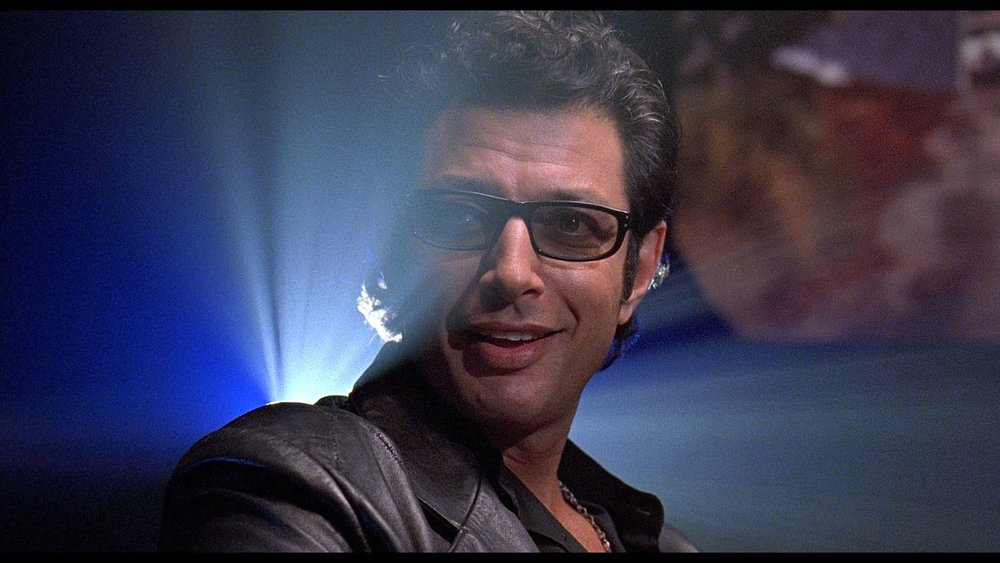 jeff-goldblum-has-a-jazz-record-on-the-way-social.jpg