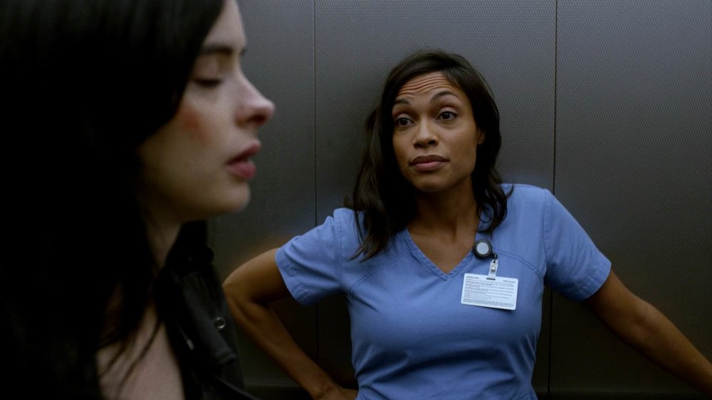 rosario-dawson-might-be-leaving-the-marvel-netflix-universe-social.jpg