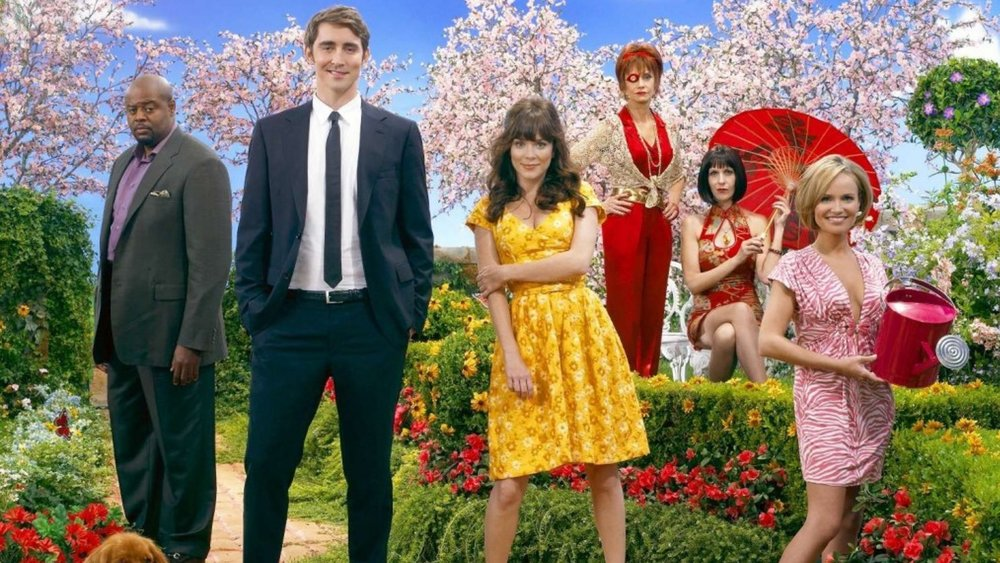bryan-fuller-pushes-for-a-pushing-daisies-revival-after-roseanne-is-canceled-social.jpg