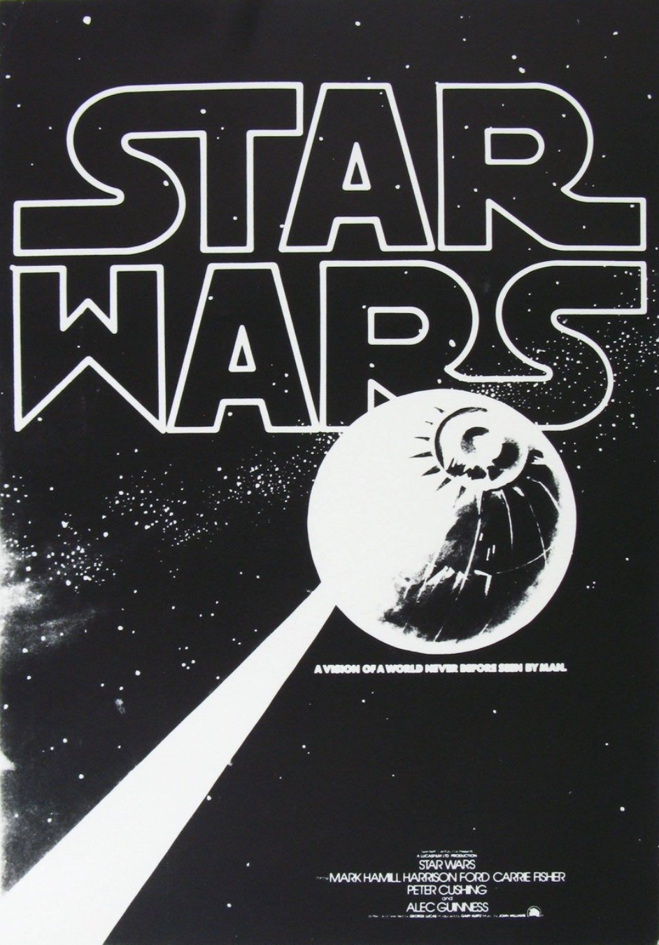 mark-hamill-shares-some-very-early-poster-concepts-for-star-wars-that-tried-to-explain-the-film4