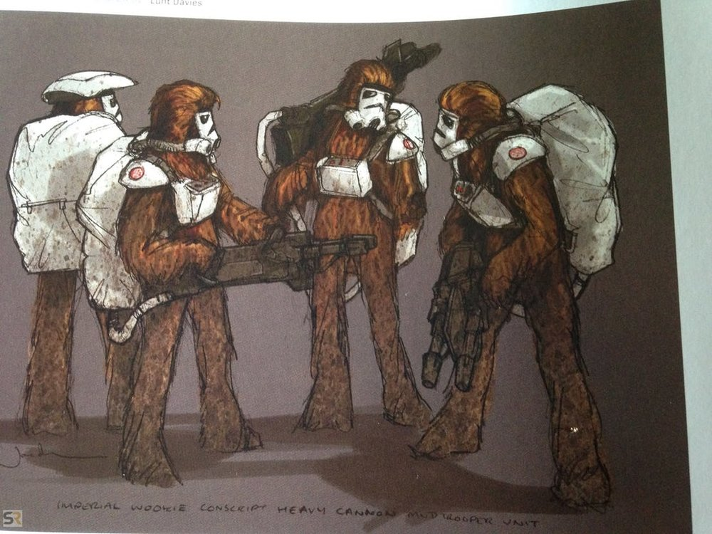 early-solo-concept-art-show-wookie-stormtroopers-and-original-dryden-vox-alien-designs2