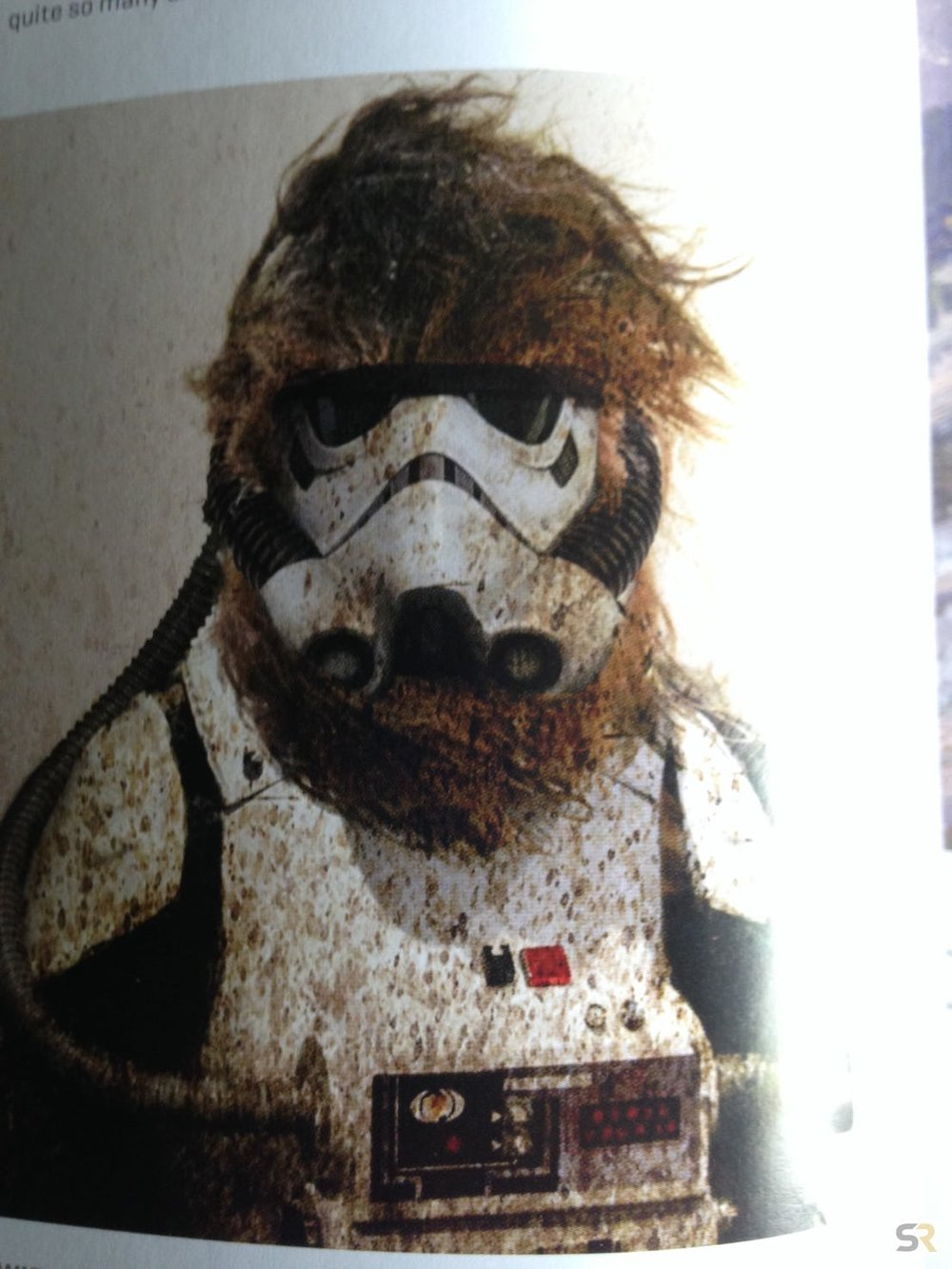 early-solo-concept-art-show-wookie-stormtroopers-and-original-dryden-vox-alien-designs3