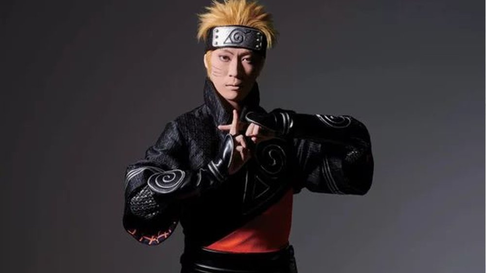 teaser-trailer-released-for-the-live-action-naruto-film-social.jpg