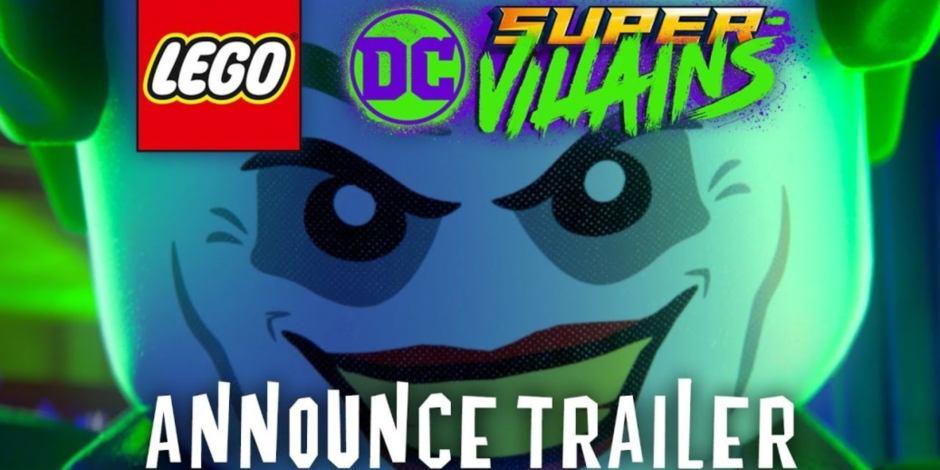 LegoVilliansTrailer.jpg