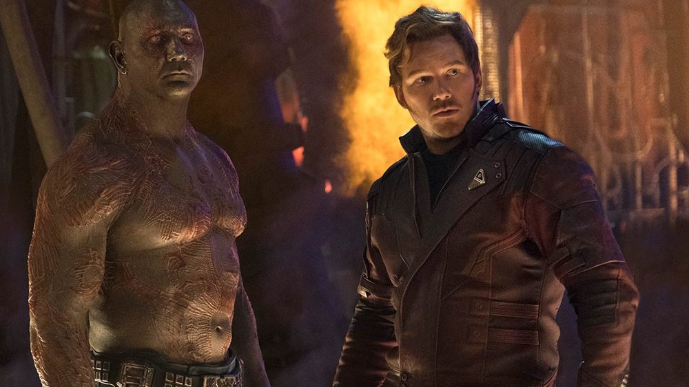 chris-pratt-wants-you-to-cut-star-lord-a-little-slack-for-his-actions-in-avengers-infinity-war-social.jpg