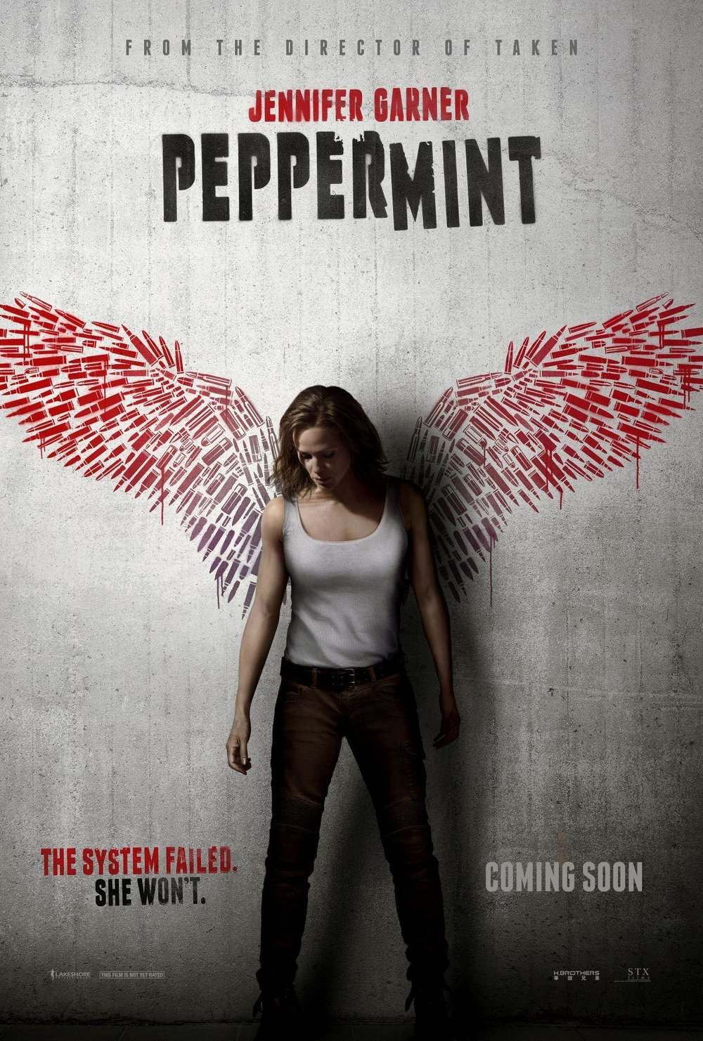 jennifer-garner-kicks-ass-in-the-new-trailer-for-her-action-film-peppermint1