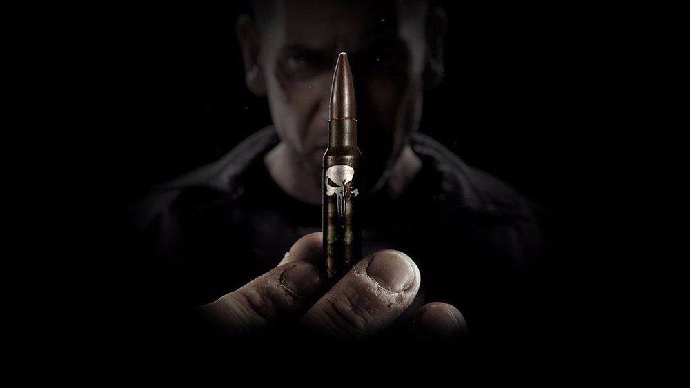 intense-video-from-the-set-of-the-punisher-season-2-shows-the-villain-jigsaw-in-action-social.jpg