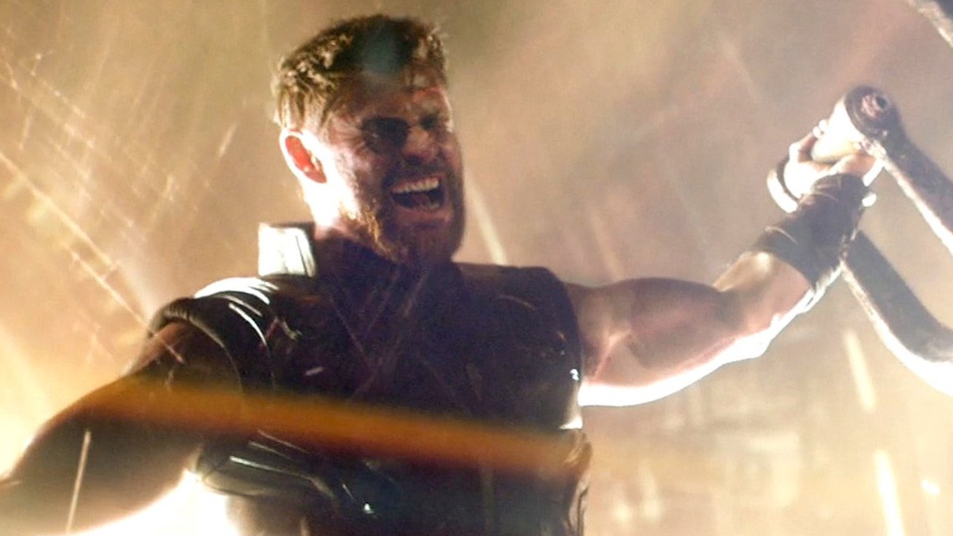 Chris Hemsworth Says Avengers 4 Is More Shocking Than Infinity War