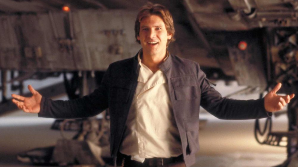 which-harrison-ford-character-is-the-actors-best-top-5-harrison-ford-roles-ranked-social.jpg