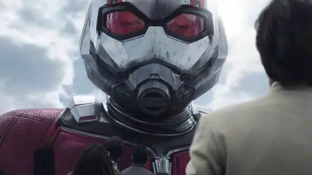 new-extended-tv-spot-for-ant-man-and-the-wasp-me-eat-people-social.jpg