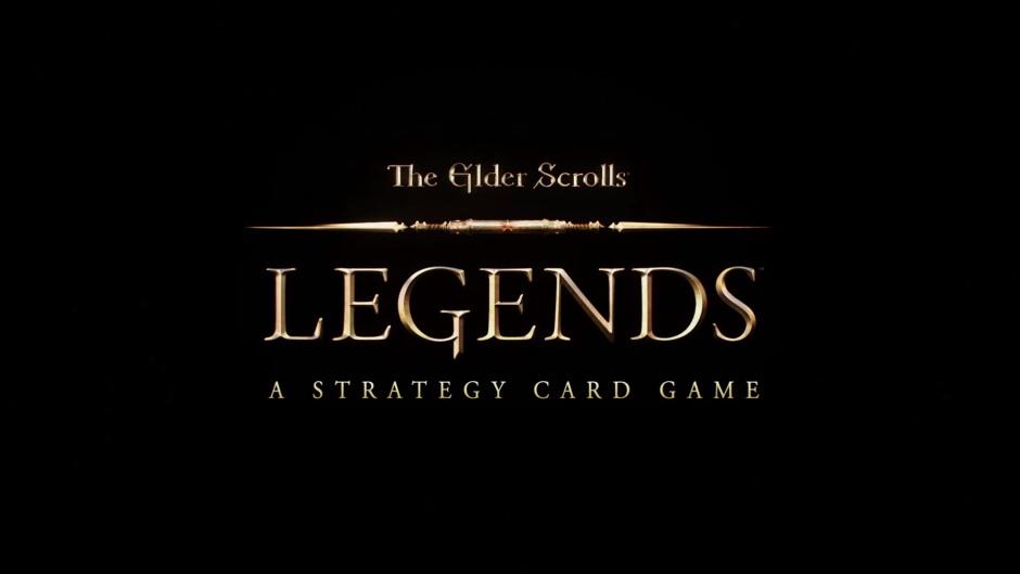 The_Elder_Scrolls_Legends_Game_Logo.jpg
