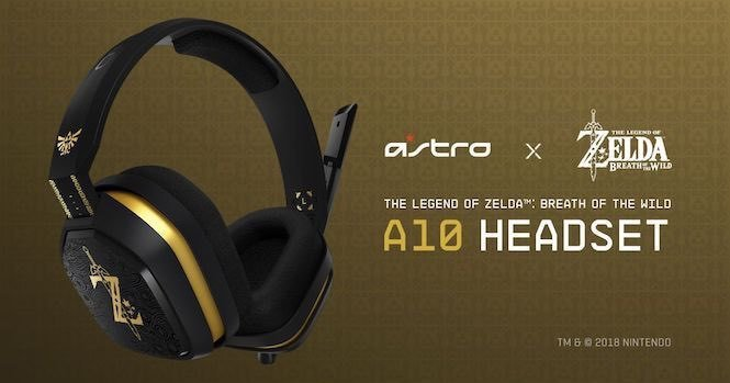 legend-of-zelda-headset-1113081.jpg