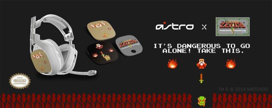 ASTRO_Nintendo_Announcement_Zelda (1).jpg