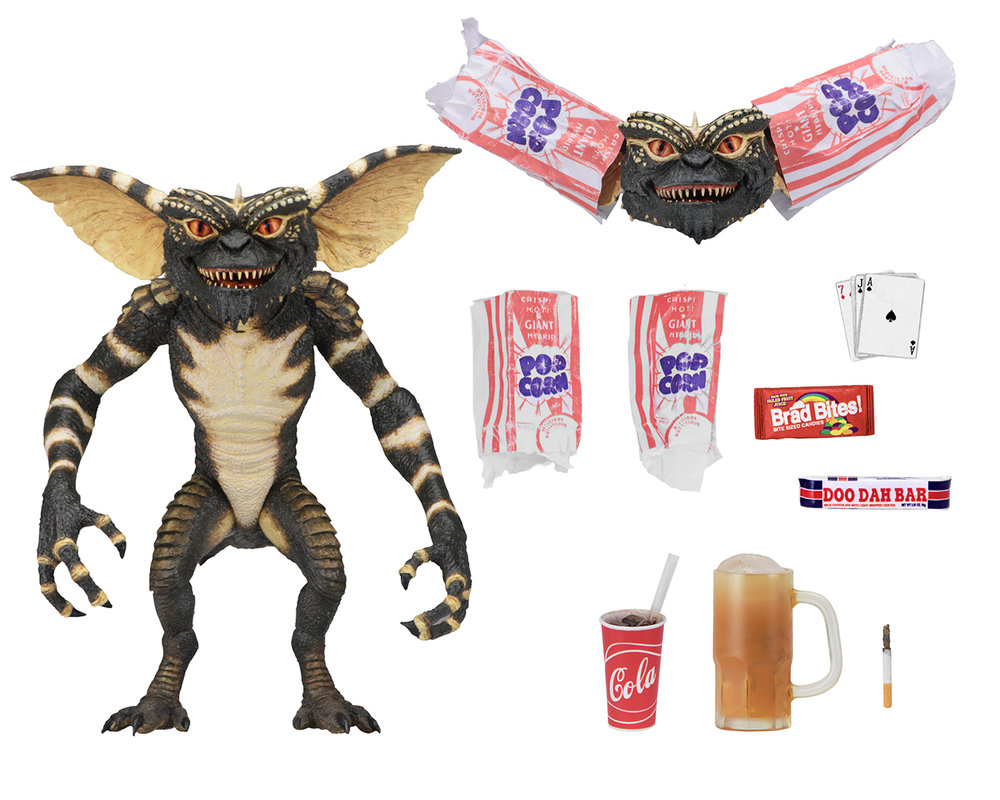 neca-toys-ultimate-gremlins-action-figure-is-coming-to-terrorize-you2