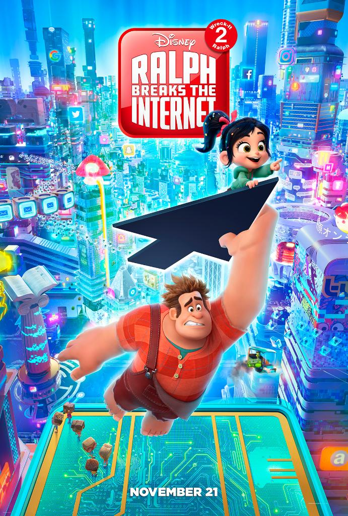 blast-off-into-the-internet-in-awesome-full-trailer-for-ralph-breaks-the-internet-wreck-it-ralph-21