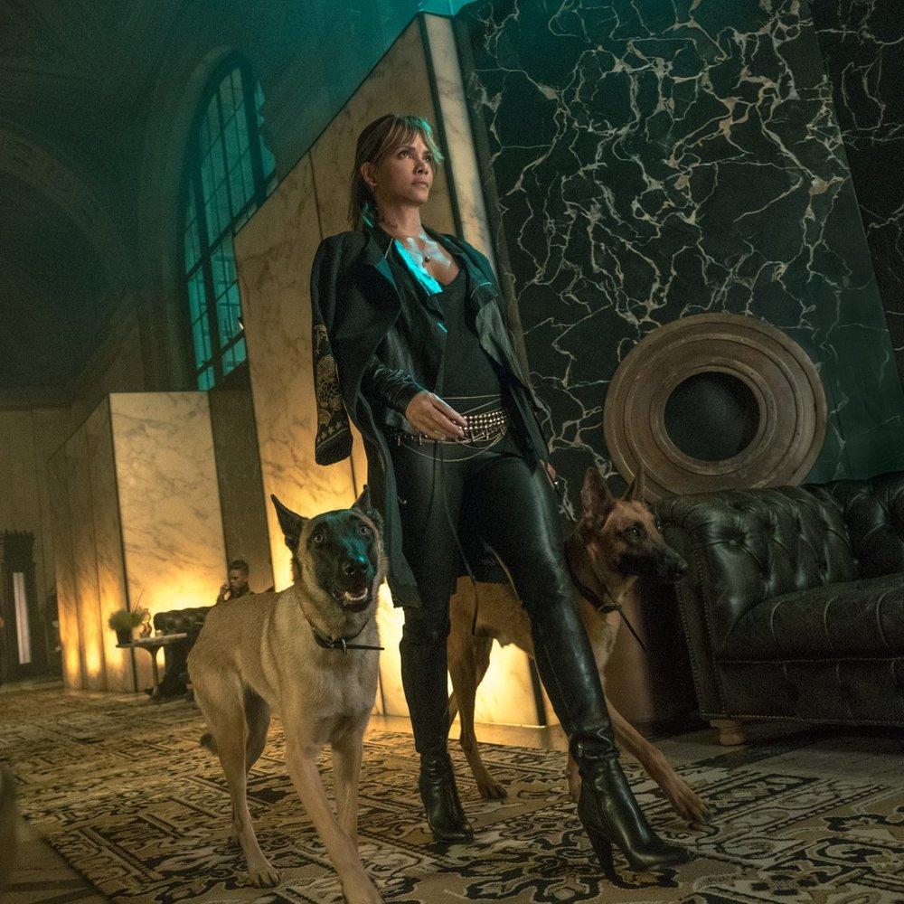 first-look-at-halle-berry-in-john-wick-chapter-3-and-shes-a-woman-on-a-mission2