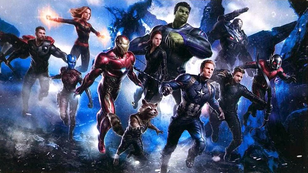 early-promo-art-for-avengers-4-surfaces-and-it-shows-off-the-new-team1