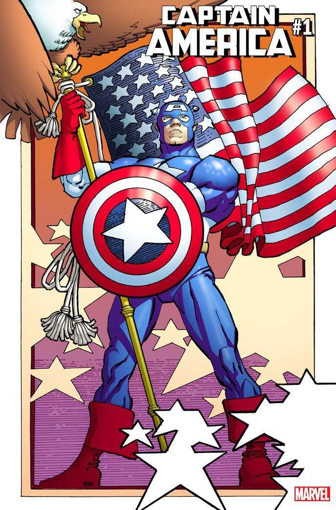 marvel-comics-reveals-frank-millers-variant-cover-for-captain-america-1