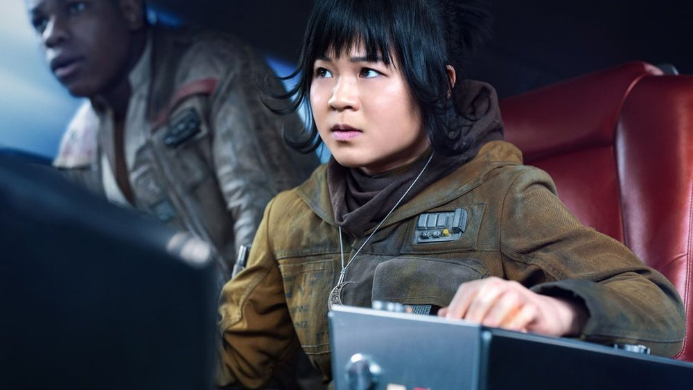 star-wars-actress-kelly-marie-tran-leaves-social-media-after-being-harassed-for-months-social.jpg