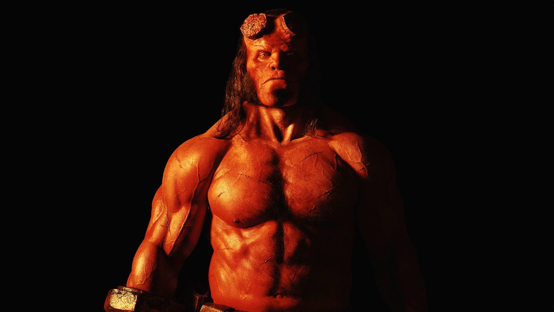 Hellboy Creator Mike Mignola Talks About The New Movie And Says It