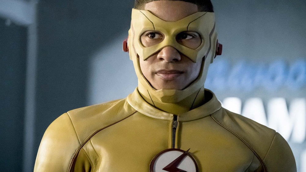 keiynan-lonsdale-is-leaving-legends-of-tomorrow-and-his-future-on-the-flash-is-unknown-social.jpg