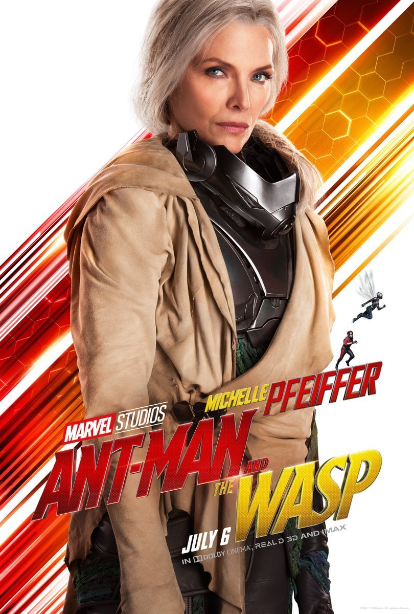 heres-your-first-look-at-michelle-pfeiffer-as-janet-van-dyne-in-ant-man-and-the-wasp2