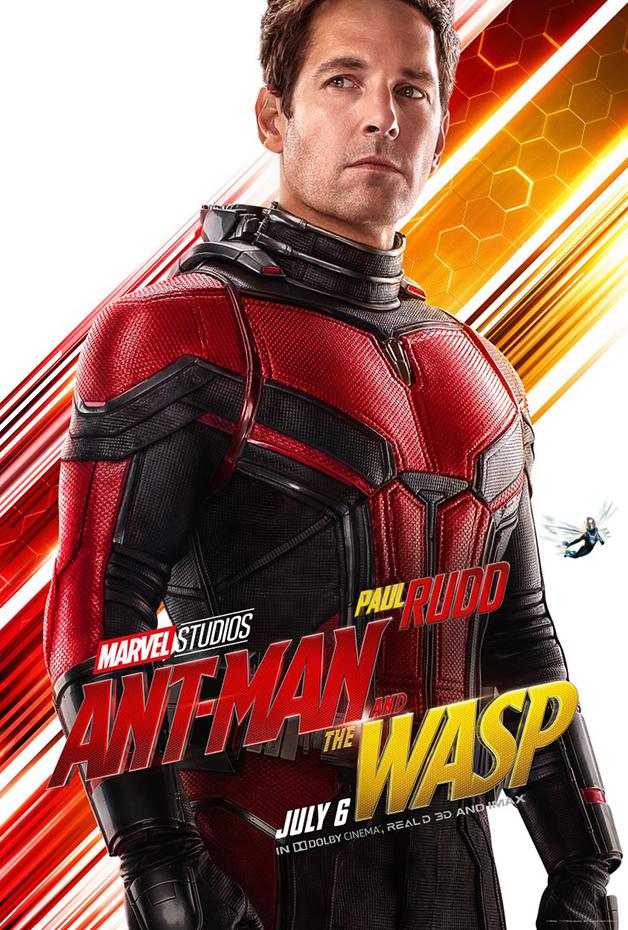 Ant_Man_Wasp_Scott_Lang_Paul_Rudd_Marvel.jpg