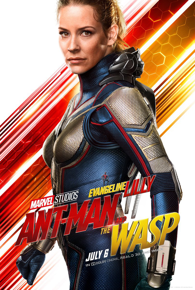 Ant_Man_Wasp_Hope_Evangeline_Lilly_Marvel.jpg