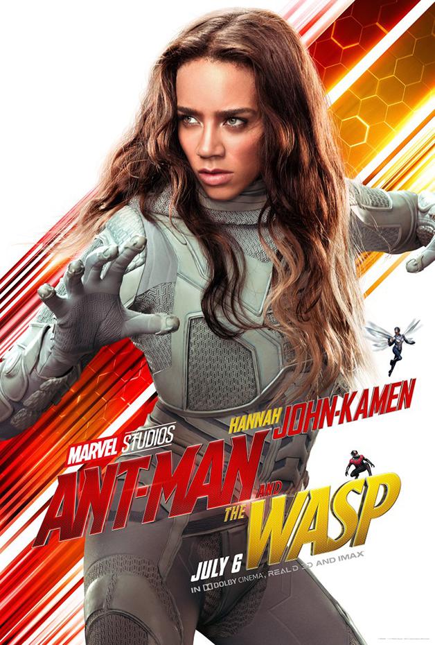 Ant-Man_Wasp_Marvel_Ghost_hannah_john_kamen.jpg