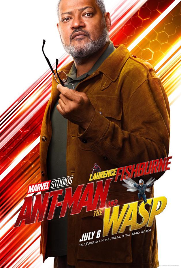 Ant-Man_Wasp_Michael_Douglas.jpg