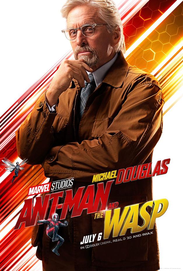 Marvel_Ant_Man_Wasp_Laurence_Fishburne.jpg