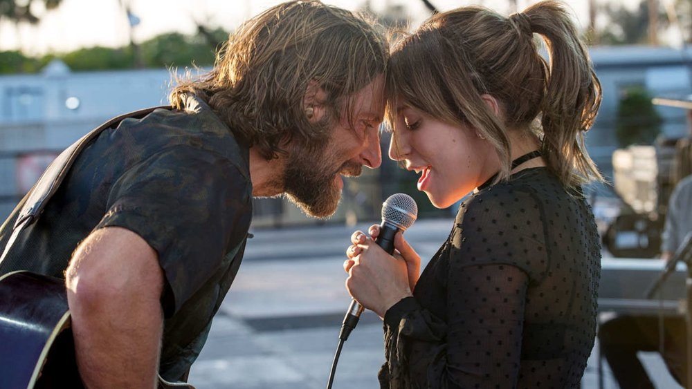 lady-gaga-and-bradley-cooper-shine-in-this-first-trailer-for-a-star-is-born-social.jpg