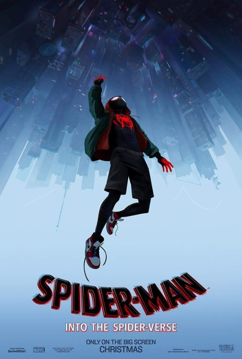 spider-man-into-the-spider-verse-gets-a-new-poster-and-ive-included-a-bunch-of-rad-screenshots-from-the-trailer1