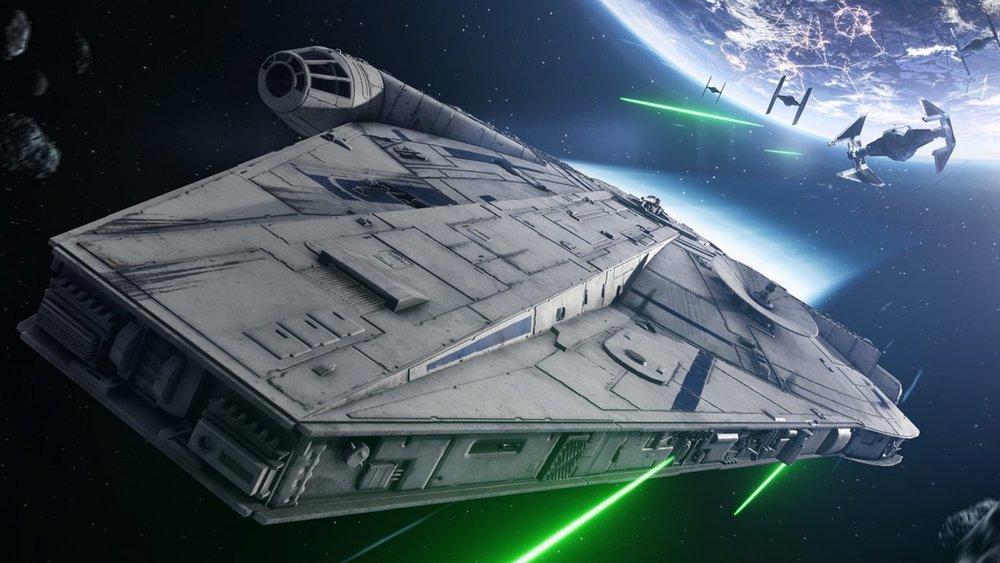 cool-trailer-for-star-wars-battlefront-2-the-han-solo-season-social.jpg