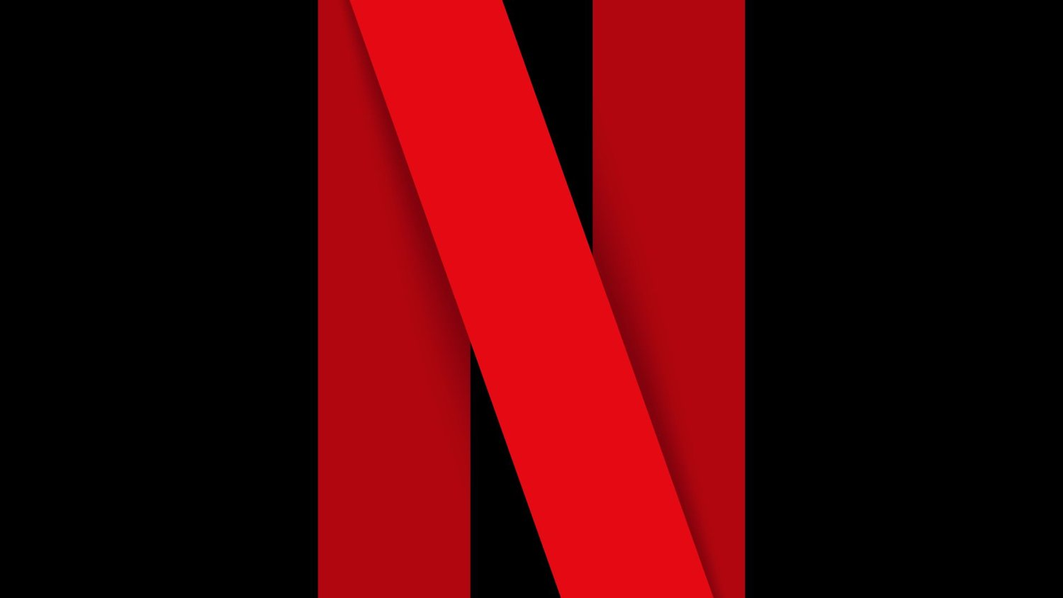 There are Open Auditions for Netflix's TALL GIRL — GeekTyrant