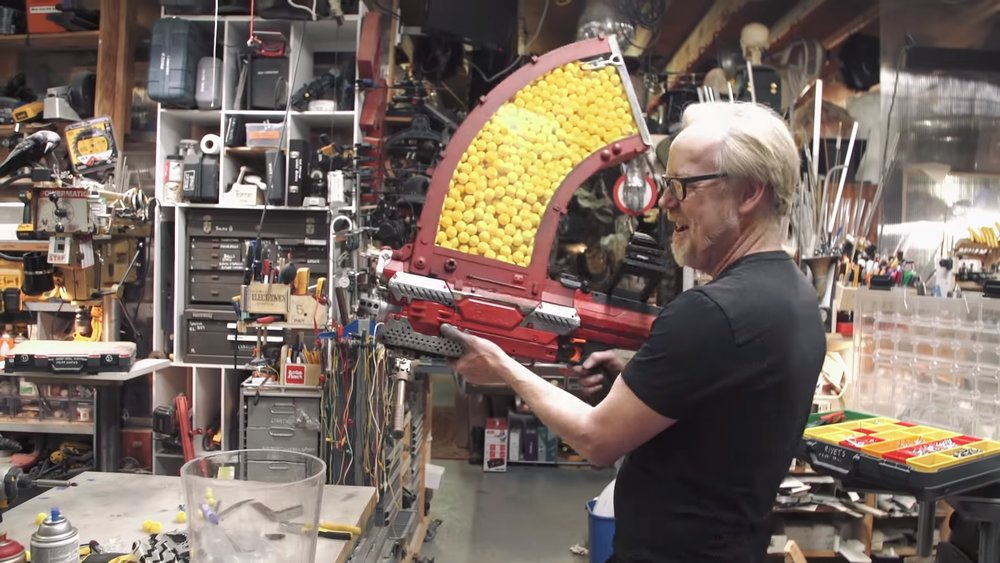 watch-adam-savage-creates-a-1000-shot-nerf-blaster-social.jpg