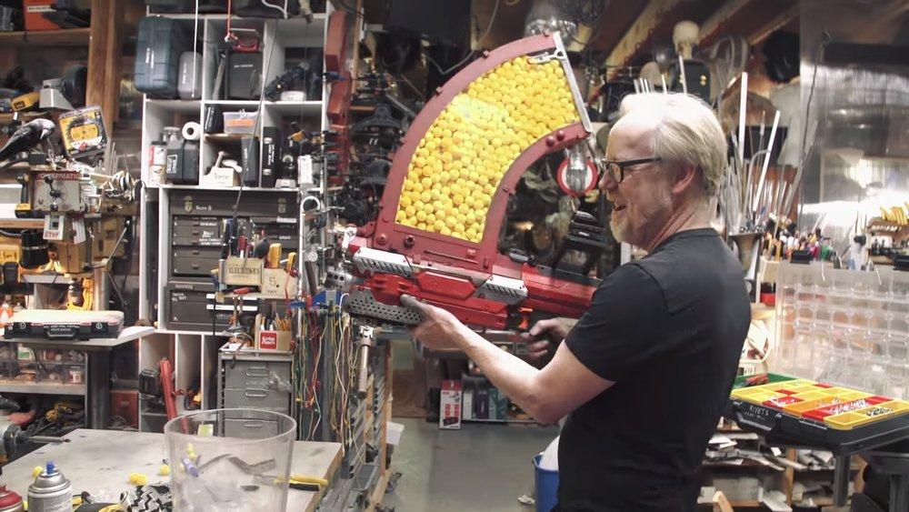watch-adam-savage-creates-a-1000-shot-nerf-blaster-social.jpg