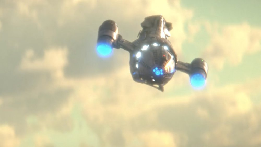 firefly-15th-anniversary-video-features-new-footage-of-the-serenity-from-the-original-vfx-team-social.jpg