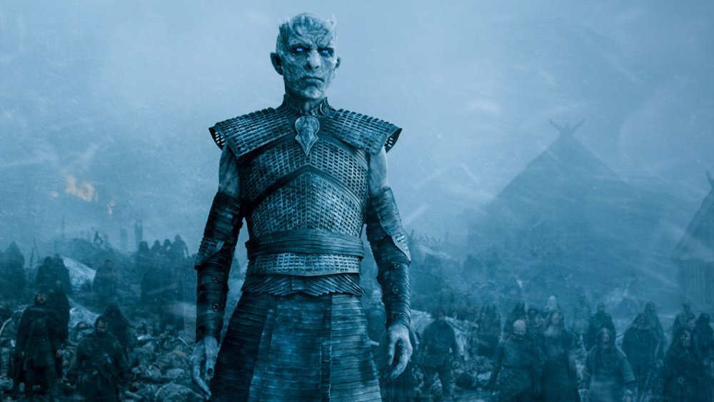 The Game of Thrones Prequel: Everything We Know So Far forecasting