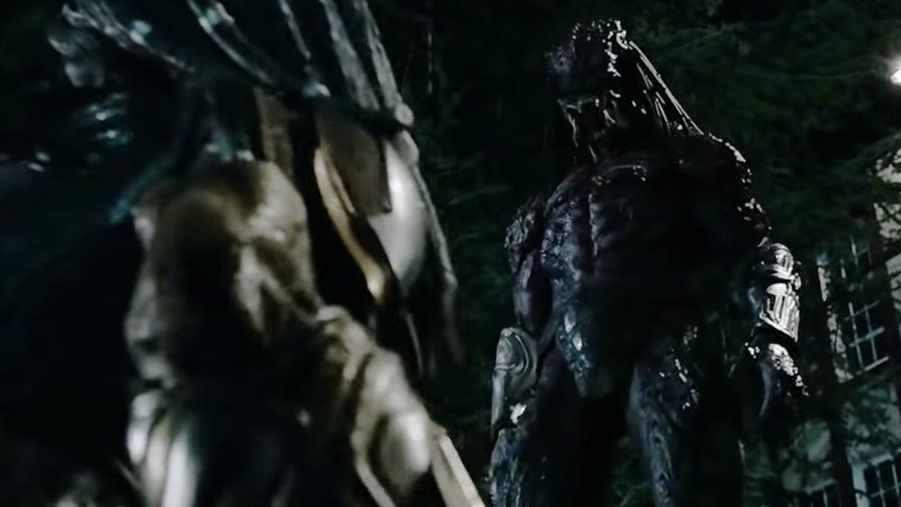 new-action-packed-trailer-for-the-predator-reveals-a-second-predator-social.jpg