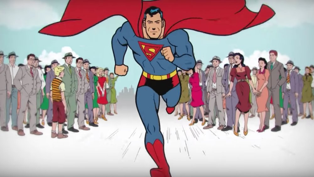 celebrate-80-years-of-superman-with-this-cool-animated-short-social.jpg